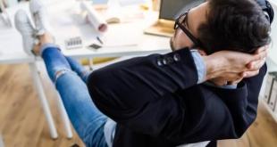 چرا شکست در کسب و کار اینترنتی معنایی ندارد؟