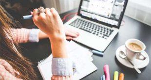 کسب و کار اینترنتی خانگی چیست؟