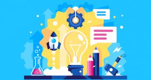 چرا ایده کسب و کار مهم نیست؟
