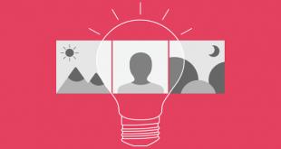 چگونه ایده های استارتاپی پیدا کنیم؟