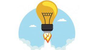 ایده هایی کم هزینه برای راه اندازی کسب وکار اینترنتی