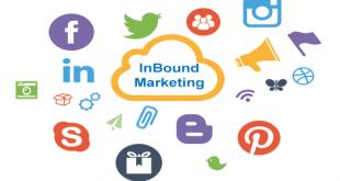 بازاریابی درونگرا یا (Inbound Marketing) چیست؟