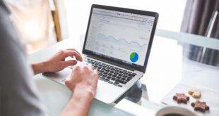 آنالیز رقبا در کسب و کار های اینترنتی