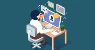 چرا علاقه به حوزه کاری در کسب و کار اینترنتی مهم است؟