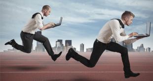 بازاریابی اینترنتی یا (Internet Marketing) چیست؟