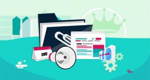 بهترین روش بازاریابی برای کسب و کارهای کوچک اینترنتی چیست؟