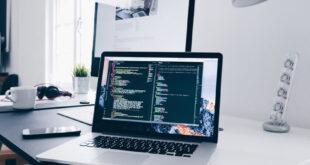 بهترین زبان های برنامه نویسی بازار کار