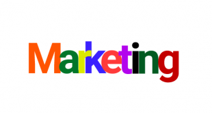 بازاریابی (Marketing) چیست؟