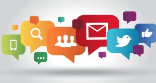 5 اشتباه رایج در بازاریابی شبکه های اجتماعی