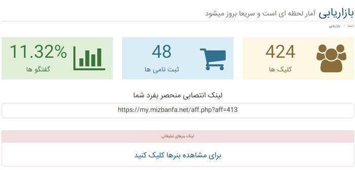 تصویر: http://hamyareweb.co/wp-content/uploads/mizbanfa-affiliate.jpg?x87563