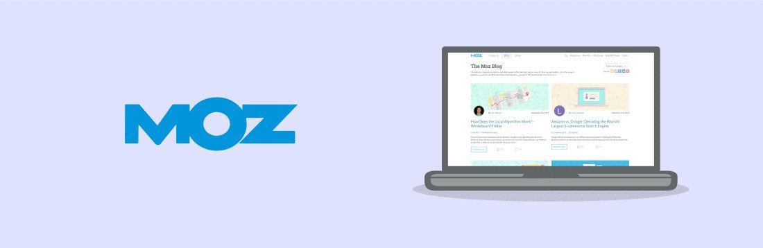 وبلاگ ماز