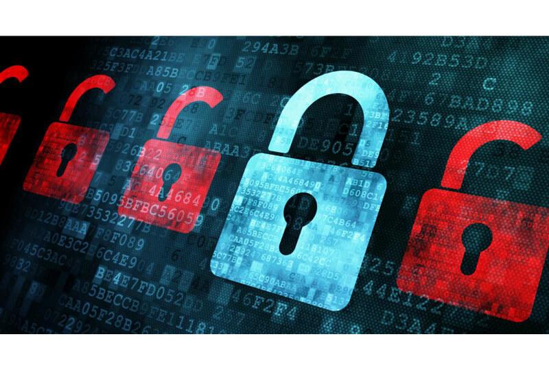 تامین امنیت وب سایت ها