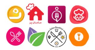 بهترین سایت های سفارش آنلاین غذا