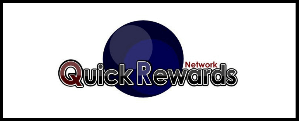 اپلیکیشن quick rewards