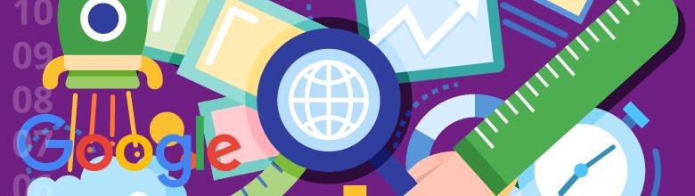 فاکتورهای مهم در رتبه بندی وب سایت ها توسط گوگل