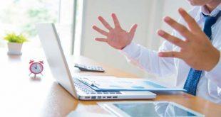 رسیدن به رقبا در کسب وکار اینترنتی