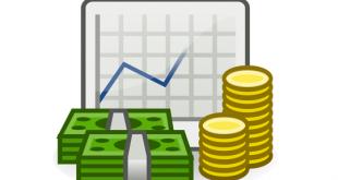 سرمایه مورد نیاز برای راه اندازی کسب و کار اینترنتی