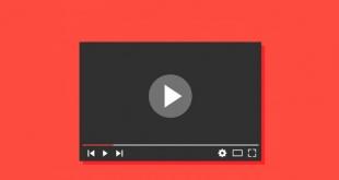 تکنیک های سئو ویدئو