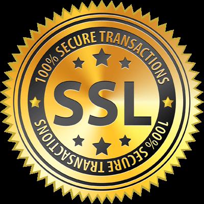 پروتکل SSL چیست؟
