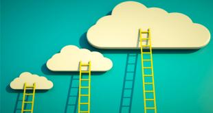 چگونه یک کسب و کار اینترنتی موفق راه اندازی کنیم؟