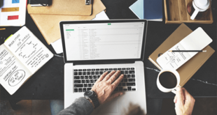 اهمیت بررسی رقبا در کسب و کار اینترنتی