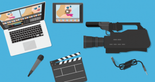 چگونه محصول خود را در ویدئوی تبلیغاتی معرفی کنیم؟