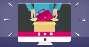 ویدیو مارکتینگ یا بازاریابی ویدیویی چیست؟