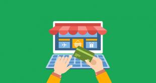 عوامل موثر در تبدیل بازدیدکننده به مشتری