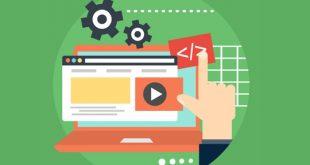 چرا داشتن سایت در کسب و کار اینترنتی مهم است؟