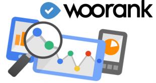 آنالیز رایگان وب سایت توسط WooRank
