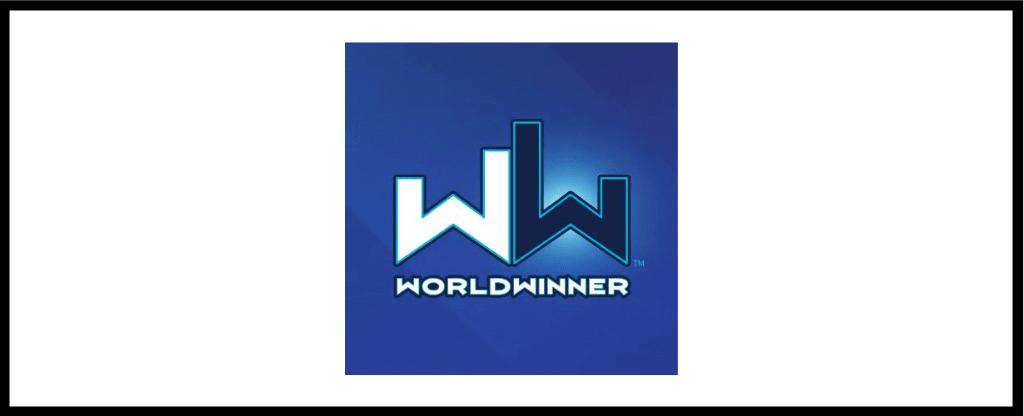 اپلیکیشن world winner